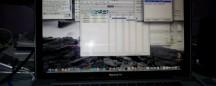 wpid-1321038667516.jpg